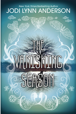 thevanishingseason