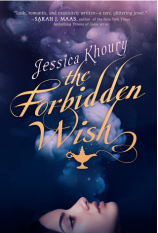 theforbiddenwish