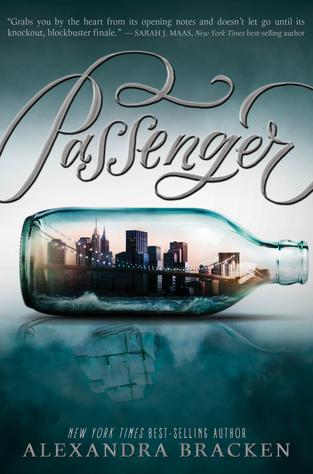 passenger1