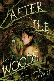afterthewoods
