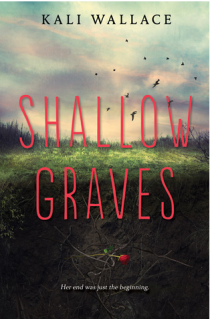 shallowgraves