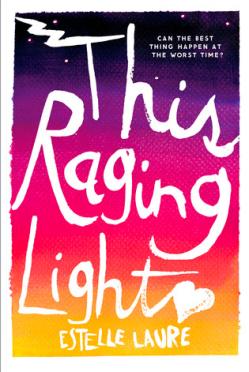 thisraginglight