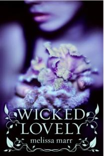 wickedlovley