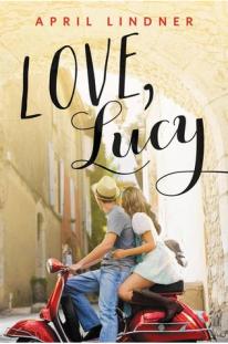 lovelucy