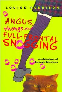 angusthongs
