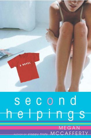 secondhelpings