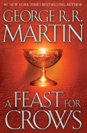 feastforcrows