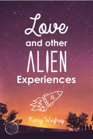 loveandotheralienexperiences