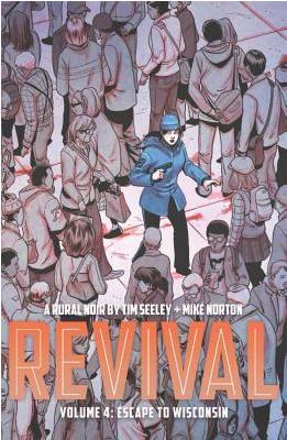 revival4