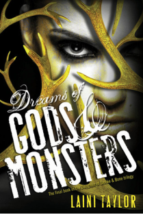 dreamsofgodsandmonsters