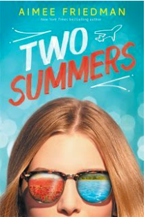 twosummers