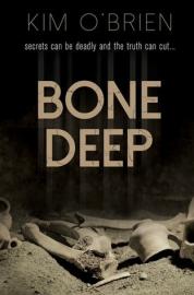 bonedeep