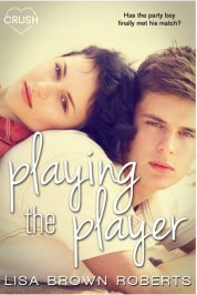 playingtheplayer