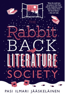 therabbitbackliteraturesociety
