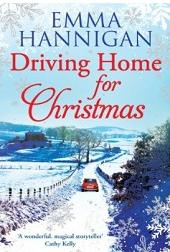drivinghomeforchristmas
