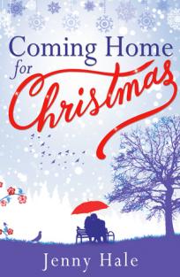 cominghomeforchristmas