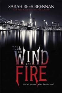 tellthewindandfire