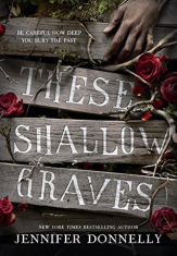 theseshallowgraves
