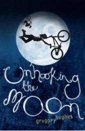 unhookingthemoon