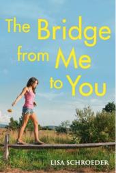 thebridgefrommetoyou
