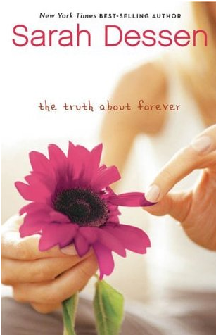 thetruthaboutforever